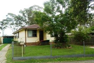 25 Frazer Avenue, Lurnea, NSW 2170