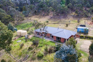 89 Heatherbell Road, Forcett, Tas 7173
