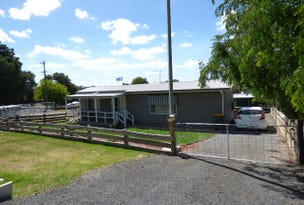 139 Swift Street, Harden, NSW 2587