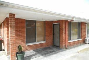 4/49 Gawler Street, Port Noarlunga, SA 5167