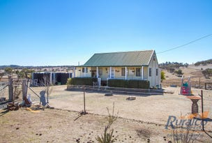 Echo Springs 4454 Oxley Highway, Bendemeer, NSW 2355
