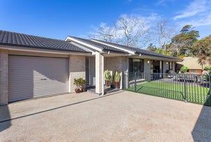 19a Boomerang Street, Helensburgh, NSW 2508
