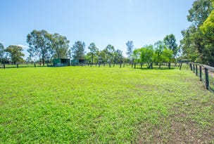40 Moobi Road, Scone, NSW 2337