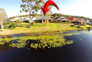 37 Sandpiper Avenue, Salamander Bay, NSW 2317