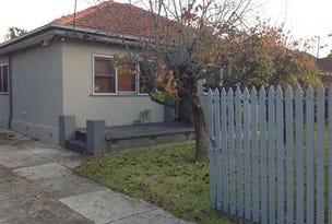 24 Walsh Grove, North Geelong, Vic 3215