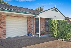 2/90 Michael Street, Jesmond, NSW 2299