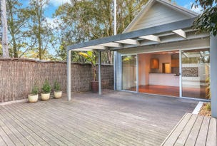 41 Piper Street, Lilyfield, NSW 2040