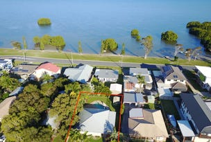 20 May Street, Godwin Beach, Qld 4511
