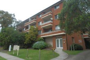 15/49 Ocean Street, Penshurst, NSW 2222