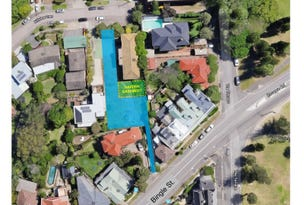 20A Hillview Cres, The Hill, NSW 2300