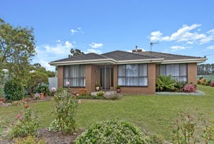 16 Spinks Road, Cashmore, Vic 3305