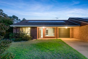 107/990 Padman Drive, West Albury, NSW 2640