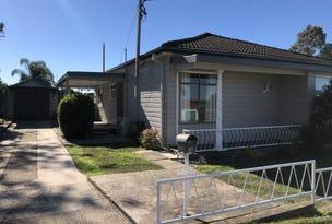 45 Tamworth St, Abermain, NSW 2326