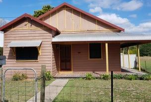 97 Menangle Street, Picton, NSW 2571