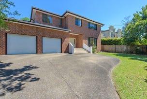 18 Hobart, East Lindfield, NSW 2070