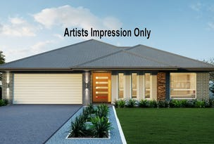 Lot 1012 Water Vine St, Sapphire Beach, NSW 2450