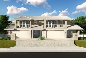 14B Jones Avenue, Primbee, NSW 2502