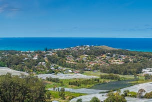 Lot 57 Unwins Road, Woolgoolga, NSW 2456