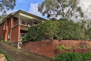 2/8 Mountain View Road, Berowra, NSW 2081
