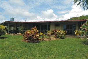 241 Helens Hill Road, Helens Hill, Qld 4850