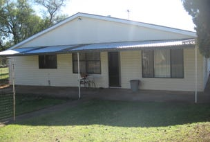 71 Normans Road, Young, NSW 2594