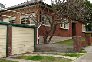 277 Glebe Road, Merewether, NSW 2291