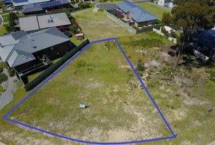 52 The Crest, Mirador, NSW 2548
