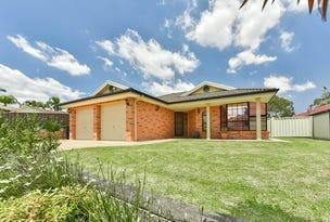 4 Drava Place, Kearns, NSW 2558