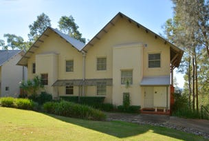 Villa 679 Cypress Lakes Resort, Pokolbin, NSW 2320
