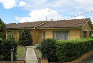 41 Moroney Street, Bairnsdale, Vic 3875