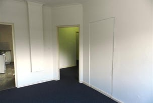 3/171 Comur Street, Yass, NSW 2582