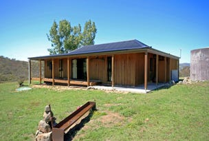 Jindabyne, address available on request