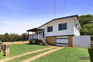 30 Cahill Street, Strathpine, Qld 4500