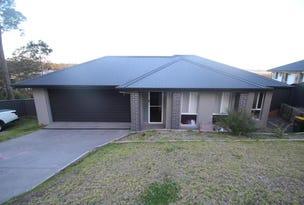 6 Santa Maria Close, Cameron Park, NSW 2285