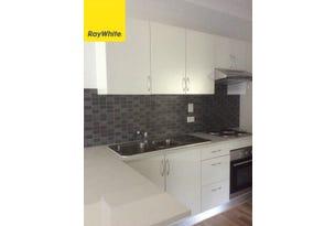 44 Albury Street, Ashford, NSW 2361
