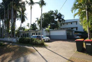 4/89 Old McMillans Road, Coconut Grove, NT 0810