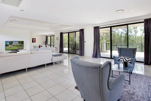 13 Sugar Glider Drive, Cattai, NSW 2756