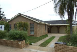87 Williams Road, Wangaratta, Vic 3677