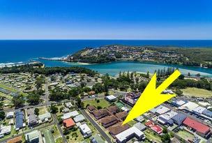 3/3-7 Davis Lane, Evans Head, NSW 2473