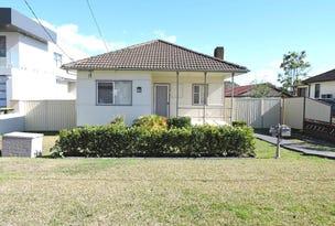 10 Vincent Street, Merrylands, NSW 2160