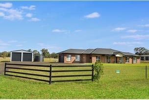 49 Kerry Elizabeth Drive, Gunnedah, NSW 2380