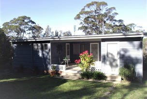 65 O'connells Point Road, Wallaga Lake, NSW 2546