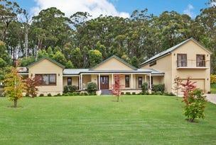 27 Sanctuary Grove, Tingira Heights, NSW 2290