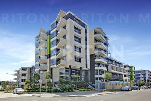 44 Shoreline Drive, Rhodes, NSW 2138