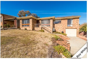 46 Barracks Flat Drive, Karabar, NSW 2620