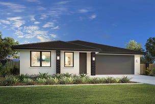 Lot 78 Salisbury Street, Wangaratta, Vic 3677