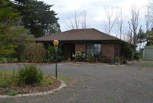 215 Marshalls Road, Traralgon, Vic 3844
