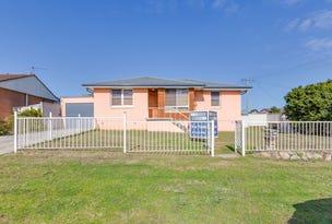 30 Kingstown Road, Woodberry, NSW 2322