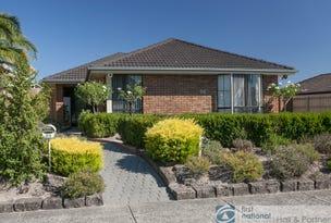 95 Chalcot Drive, Endeavour Hills, Vic 3802
