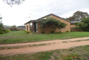 Lot 331 Jinglemoney Rd, Braidwood, NSW 2622